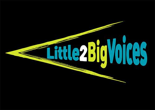 Little 2 Big Voices